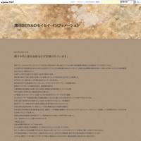 ・ディスプレイ型はバナーとも呼ばれ、画像付きの広告になります。 - 清也SEIYAのセイセイ・インフォメーション