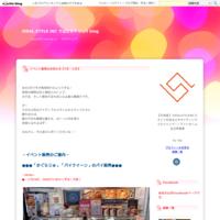 はじめまして! - IDEAL STYLE INC ではたらく staff blog