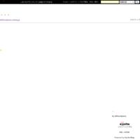 星めぐりの歌/宮沢賢治作曲、黒澤健編曲 - 左手のピアニスト有馬圭亮ファンブログ / アリマニア