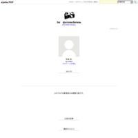 記事テスト - 5σ фотолюбитель