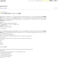 C_THR83_1702 関連日本語版問題集、C-THR81-1702 過去問無料 - gainvmware