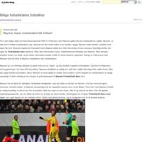 Jack Wilshere Ga Fotballskjorte Til Arsenal-Fansen - Billige fotballdrakter,fotballklar