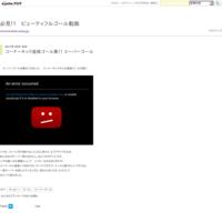 コーナーキック直接ゴール集!! スーパーゴール - 必見!! ビューティフルゴール動画