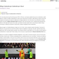Arsenal og holdets kernespillere fornyelsesproblemer - Billige fodboldtrojer,fodboldtrojer tilbud