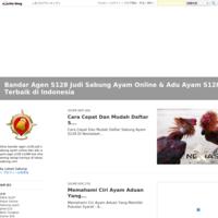 Pengertian Agen Slot Game Joker123 Gaming - Agen S128 Judi Slot Joker123 & Game Online Terbaik di Indonesia