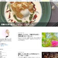 日本にいながら英語習得!レイクランド大学とは?!東京都新宿にあります★ - 亜蘭の日常★思うこと考えること気づくこと