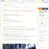 """日本に行ったら美味しい日本蕎麦も ☆ 麻布 川上庵 - Singaporeグルメ☆"""" Ⅲ"""