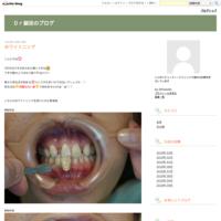 歯科ロボット - Dr細田のブログ