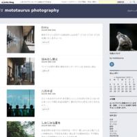 夜がくる - ♉ mototaurus photography