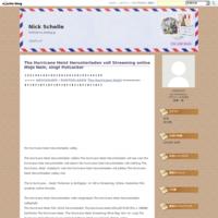 The Hurricane Heist Herunterladen voll Streaming online Mojo Nein, singt PutLocker - Nick Schelle