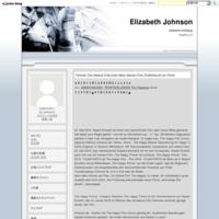Filmuhr The Happys PutLocker Mojo Ganzer Film Piratenbucht Ja, Filme - Elizabeth Johnson