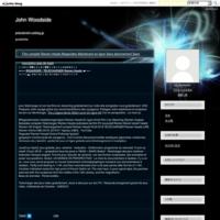 Film complet Ramen Heads Megavideo Maintenant en ligne Sans abonnement Sans inscription pas de login - John Woodside
