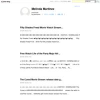 Download Torrent Golden Exits Solarmovie Part 1 For Free No Sing Up Streaming - Melinda Martinez