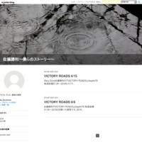 ミュージックステーション2018/06/15 - 佐藤勝利~僕らのストーリー~