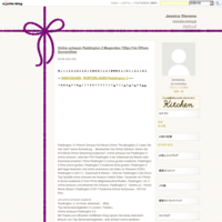 Online schauen Paddington 2 Megavideo 720px Frei Offnen Sonnenfilme - Jessica Stevens