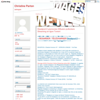 Movie Watch Blockers PutLocker Streaming Online openload Pirate Bay gomovies - Christine Parton