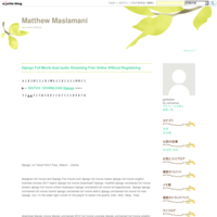 Free Online Oh Lucy! mkv Full Length Without Signing Up openload megavideo - Matthew Maslamani