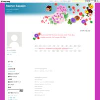 Download Full Sherlock Gnomes tamil Pirate Bay english subtitle Full Length Hd-720p - Rashan Assasin