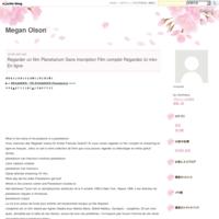 Movie Online Gemini Online Free 1280p dual audio putlockers openload - Megan Olson
