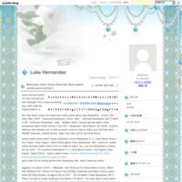 Regarder Stream Big Sonia Sans inscription HD 1080p Sans payer pas d'inscription pas d'inscription - Luke Hernandez
