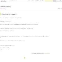 ロスカットギリギリ - Chikafx's Blog