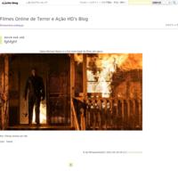 Filme de Terror Halloween Kills Um Novo Olhar - Filmes Online de Terror e Ação HD's Blog