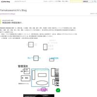 集団ストーカーのジャ... - Yamakawamichi's Blog