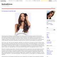 Ways to improve hair quality - hairadvices