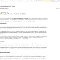 Best l shaped desk for home office - Jojoreviews21's Blog