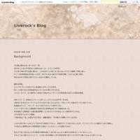 Background - Liverock's Blog