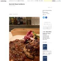 200824ボーリング調査結果 - Ken'ichi Otani Architects