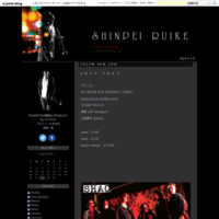 N O V E M B E R  2 0 1 9 - ruike's blog