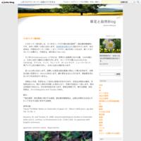 シラユキゲシ (白雪芥子) - 草花と自然Blog