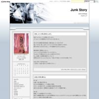 台風21号覚え書き(5) - Junk Story