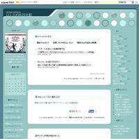 神宮フィギュアスケートクラブアイスショー - 111.31KV620日記