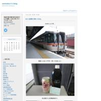 5年ぶりのアルバム。『Smile』 - uminaha-t's blog