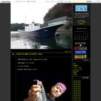 ヒラマサ誘い出し(18日) - ソルトウォーターフィッシングサービス小海途