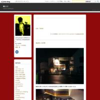 POPOGI LIVE (2k17.5.20 @Luzcafe) レポ - 裏LUZ