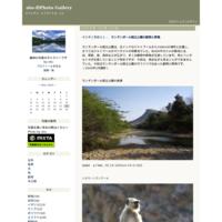 マダガスカル(その6)- ペリネ特別保護区 - oto-のPhoto Gallery