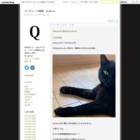 お久しぶりです♬ - アンティーク雑貨 Quhan.