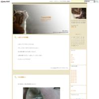 ブログって - Yumeの日記