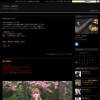楓さん(Chu-Z) - 三日坊主 写真日記