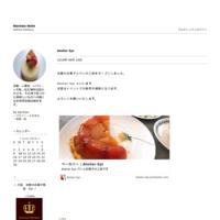 インスタ - Naniwa Note