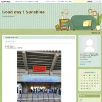 JUNHO 「CANVAS」 - Good day ! Sunshine