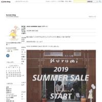 イデデデデェェェ~~ - kurumi blog