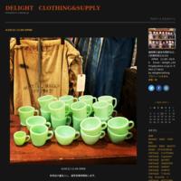 FireKingSnoopyMugCoffeeBreak - DELIGHT CLOTHING&SUPPLY