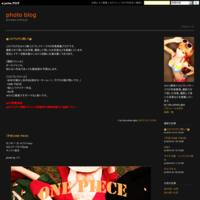 ■このブログに関して■ - photo blog