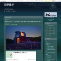 企画展「ニコン双眼鏡・100年の歴史」 - 四季星彩