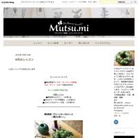 ウェディングブーケ&ヘッドドレス、オーダー♪ - 雑貨と楽しむドライフラワー花教室「Fukagawa」