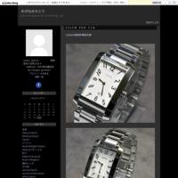 ルディプロジェクトディフェンダー - めがね@さとう
